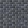 Плитка клинкерная облицовочная King Klinker (32) Черная жемчужина 240х71х10, фото 6
