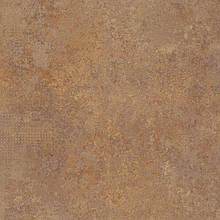 Линолеум полукоммерческий Grabo Astral Color 4233-452 для дома и офиса 2 м