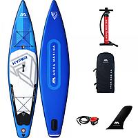 "Дошка SUP Aqua-Marina Hyper 12.6"" 3.81 м без весла"