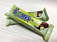 Купить конфеты Твинс Лайм 2,5кг. от ТМ ХЗПТ