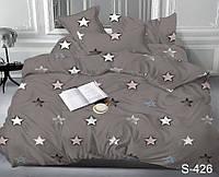 Комплект постельного белья S426