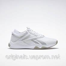Женские кроссовки Reebok HIIT W FU6652 2020