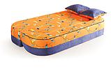 Безкаркасний диван Каспер 1.4 (Ладо, Безкаркасні меблі), фото 3