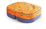 Безкаркасний диван Каспер 1.4 (Ладо, Безкаркасні меблі), фото 5