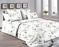 Комплект постельного белья S427