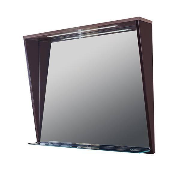 Зеркало для ванной модель MC-Peggy 850