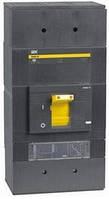 Автомат ВА88 с электронным расцепителем