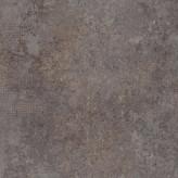 Линолеум полукоммерческий Grabo Astral Color 4233-456 для дома и офиса 2 м