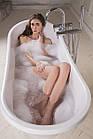 Ванна Fancy Marble Newton, фото 8
