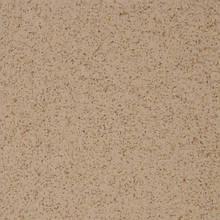 Линолеум полукоммерческий Grabo Astral Color 4575-452 для дома и офиса 2 м