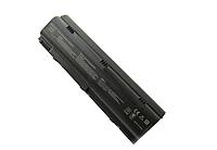 АКБ / батарея Dell Inspiron 1300 B120 B130 Latitude 120L HD438 KD186 TD429 TD612 TT720 UD532 WD414 XD187 YD120