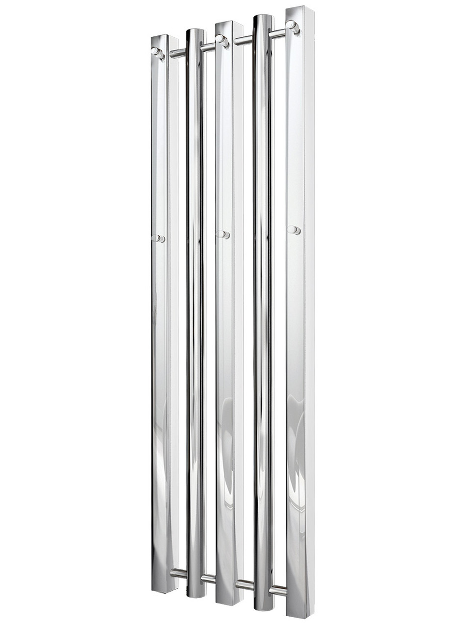 Марио Водяной полотенцесушитель Битуб 1500x360/320