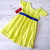 Детское платье р.98-122 Консуэла-2