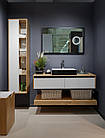 Комплект мебели Melvin, фото 2