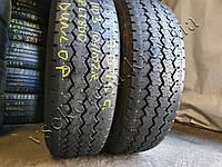 Шины бy 195/70 R15c Dunlop