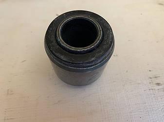Сайлентблок амортизатора Карго передний d20/42 L46, фото 2