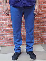 Джинсы мужские летние Wrander colorado 01 .В наличии размер 36 и 38.