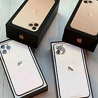IPhone 11 Pro 64GB - Balck, Gold. White