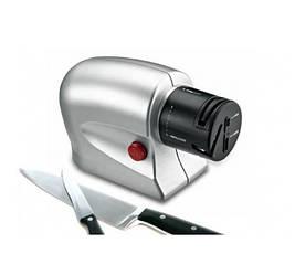 Электрическая точилка для ножей и ножниц UTM Sharpener (C207)