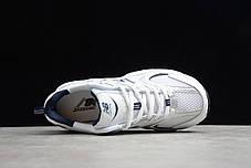 """Кроссовки New Balance 530 """"Белые"""", фото 3"""