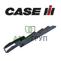 Клавіша соломотряса Case IH 6088 Axial Flow
