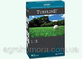СПОРТ / SPORT - травосуміш 7,5 кг Turfline