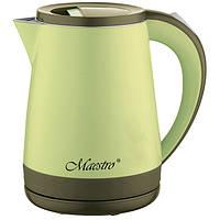 Электрический чайник 1,2 л Maestro MR-037