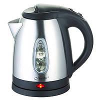 Электрический чайник 1,2 л Maestro MR-046