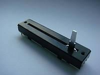 Фейдер FS AI6941 для Allen & Heath Cross-Fader XONE 42 XONE 32 XONE db 4 XONE db 2 XONE 4D BEHRINGER djx900