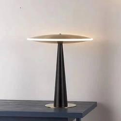 Прикроватный светильник.  Модель RD-6005