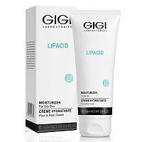 Увлажняющий крем для лица - Moisturizer cream, 100мл