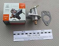 Выключатель гидромуфты КамАЗ (завод Стандарт, пр-во:Наб.Челны) +85°С 740.1318210