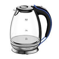 Электрический чайник 1,7 л Maestro MR-054