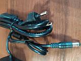Универсальное зарядное для ноутбука 120w сетевой адаптер блок питания 8 разъемов, фото 4
