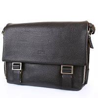 Портфель BOND Портфель мужской кожаный BOND (БОНД) SHI1379-281