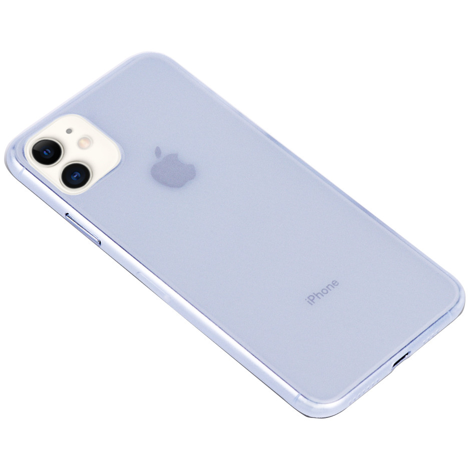 "TPU чехол G-Case Colourful series для Apple iPhone 11 (6.1"")"