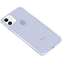 "TPU чехол G-Case Colourful series для Apple iPhone 11 (6.1""), фото 1"