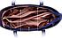 Сумка женская большая Kaila Sweetsa, фото 5