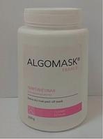 ALGOMASK Лифтинговая альгинатная маска Extra dry rose peel-off mask 200 г