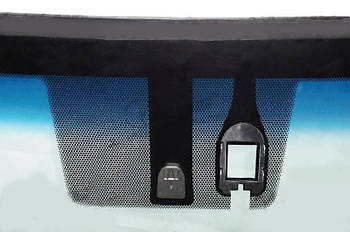 Лобовое стекло Lexus ES 2013-2019 (250/350/300/VX60) PGW [датчик][обогрев]