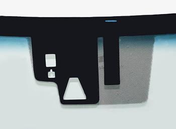 Лобовое стекло Lexus ES 2013-2019 (250/350/300/VX60) XYG [датчик][камера][обогрев]