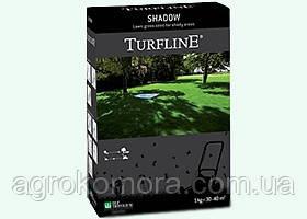 Шедоу  / SHADOW - травосуміш 7,5 кг Turfline