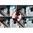 Автомобильный видеорегистратор (2.7 TFT/ Full HD - 1920x1080/ 170°/ G-Sensor), фото 6