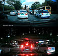 Автомобильный видеорегистратор (2.7 TFT/ Full HD - 1920x1080/ 170°/ G-Sensor), фото 7