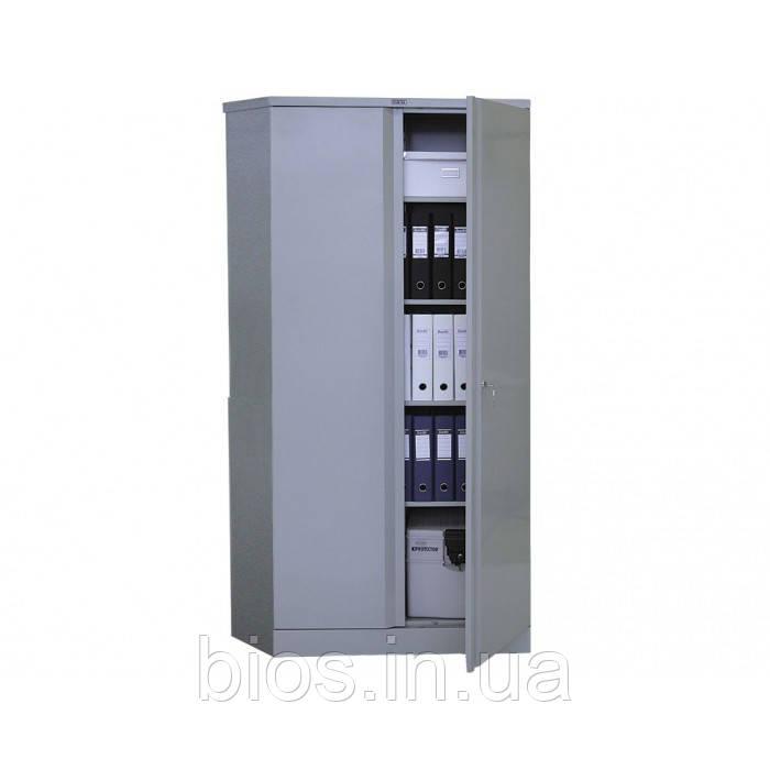 Шкаф архивный  AM 2091