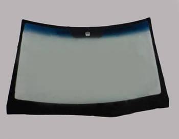 Лобовое стекло Lexus GS 2000-2005 (300/430) PILKINGTON