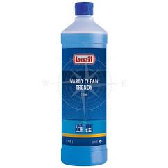 Cредство чистящее и ухаживающее деликатное, Buzil.
