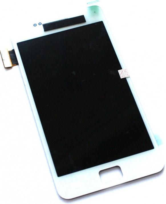 Модуль SAMSUNG Galaxy S2 i9100 дисплей экран, сенсор тач скрин Самсунг