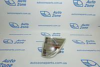 Покажчик повороту лівий Mercedes Benz Sprinter 1995-1999 9018200121, A90182001214 - DEPOM