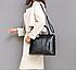 Сумка женская классическая Fashion Trend, фото 6
